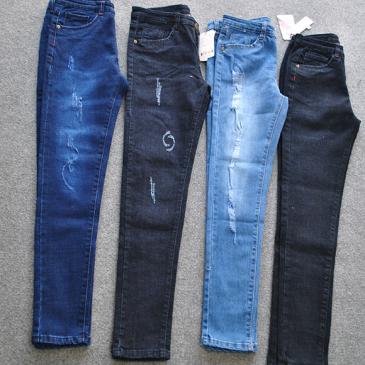 Xưởng may quần jean giá rẻ tại quận bình tân Hồ Chí Minh